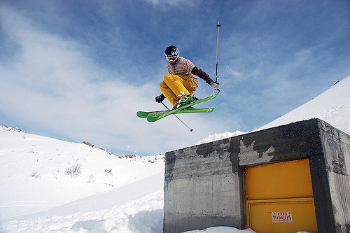 winter-sport-photography-guyfattal