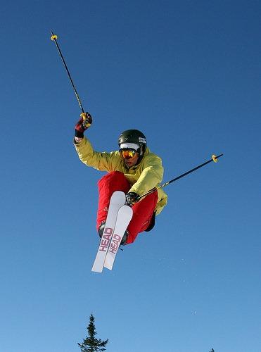 winter-sport-photography-haraldo