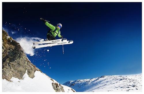 winter-sport-photography-mikko