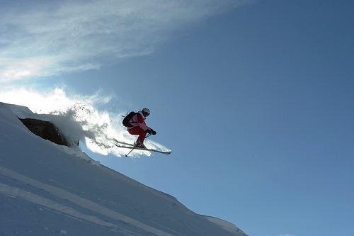 winter-sport-photography-patient