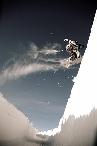 winter-sport-photography-platten