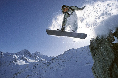 winter-sport-photography-skirebel