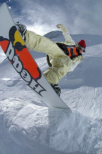 winter-sport-photography-tpphoto