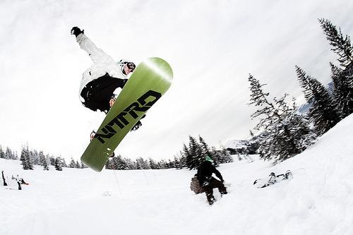 winter-sport-photography-vinzent2