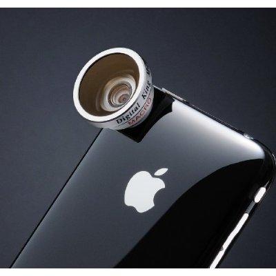 iphone_macro_wide_lens