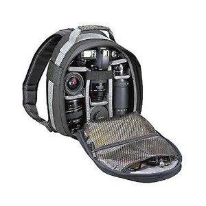 Camera Bag Multicarrier